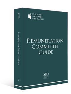 Remuneration Committee Guide