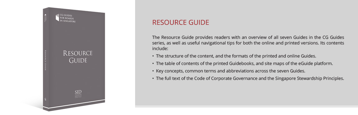 01_ResourceGuide.jpg