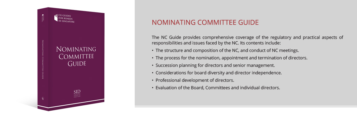 05_NominatingCommitteeGuide.jpg